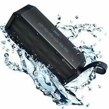 HyperGear Beast XL Portable Bluetooth Speaker - Black