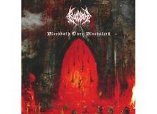 Bloodbath - Bloodbath Over Bloodstock C+DVD