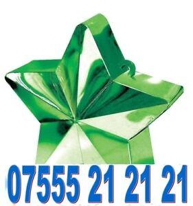 UNIQUE EXCLUSIVE RARE GOLD EASY VIP MOBILE PHONE NUMBER SIM CARD> 07555 21 21 21