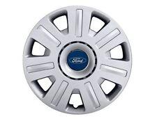 "Ford C-Max 04/15>Genuine  Single Wheel Cover 16"" 1360364"