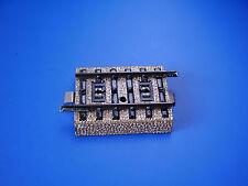 MARKLIN H0 - 5108 - STRAIGHT RAIL 1/4 - M Track / EXC