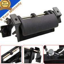 ALL METAL Rear Back Latch Door Handle  Liftgate Tailgate  fits  Sequoia & Sienna