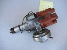 Mercedes W114 250 C Ignition Distributor BOSCH 0 231 142 005  FL#111   C#FLB1