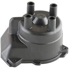Fuelmiser Distributor Cap JP402 fits Honda Civic 1.6 i (EK1)