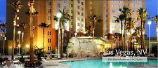 1 or 2 bedroom Grandview Las Vegas Condo Rental