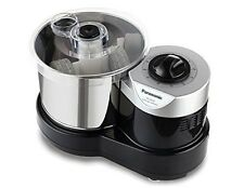 Panasonic Ultima Super Wet Grinder MK GW200 Black(MRP: 7790)