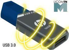 HP x900w 16GB USB 3.0 Flash Drive - P-FD16HP900-GE