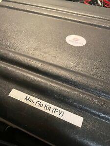 Mini Flo Kit (PV) Kinoflo Mini