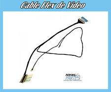 Cable Flex  Video Acer Aspire 5810 5810t 5810tz LCD Video Cable P/N 50.4CR03.002
