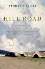 The Hill Road, O'Keeffe, Patrick, 0143037935, Book, Good