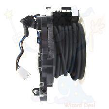 Genuine Miele S8000 Flex Rewind S8 C3 Series Vacuum Cleaner