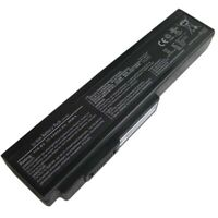 new Battery For ASUS N53 N53SV N53SN N61 N61Vg N61Vn Genuine N61Ja A32-N61