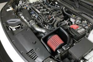AEM 21-830C Cold Air Intake System for 2017-2020 Honda Civic Si 1.5T