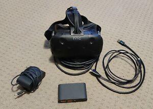 Htc Vive - VR Standalone Headset