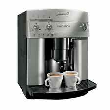 DeLonghi ESAM3300 Magnifica Super Automatic Espresso Coffee Cappuccino Machine