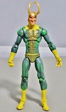 Marvel Universe 2011 LOKI (GIGANTIC BATTLES SET) - Loose