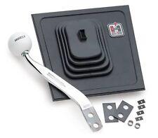 5380036 Hurst Manual Shifter Comp Stick Mustang 5.0L
