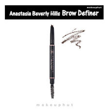 Anastasia Beverly Hills Brow Definer Authenticity Guaranteed Boxed Soft Brown