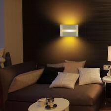 AGM  6W Wandleuchte Wandlampe Wandstrahler Badleuchte Badlampe Baby Nachtlicht