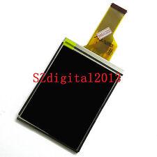 NEW LCD DISPLAY SCHERMO per Casio Exilim EX-Z690 EX-Z790 ex-z890 FOTOCAMERA DIGITALE