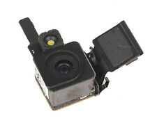 New Back Rear Camera Cam Replacement Part with Flash for iPhone 4