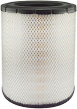 Air Filter fits 1995-2004 UD 2300,2600 3000 1800  HASTINGS FILTERS