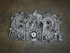 Seadoo XP GTX RX DI 947 951 OEM Cylinder Head 290613681 420613681