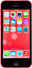 Apple iPhone 5c - 16GB - Pink (AT&T) Smartphone