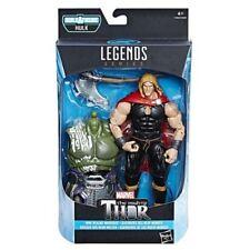 Action figure di eroi dei fumetti Hasbro Dimensioni 15cm sul Thor