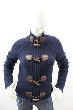 Maglione DSQUARED2 Donna Cardigan DSQUARED Sweater Pull Woman Taglia Size M