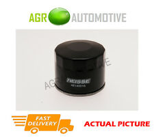 DIESEL OIL FILTER 48140016 FOR RENAULT CLIO GRANDTOUR 1.5 65 BHP 2007-12