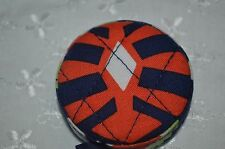 Vera Bradley Tape Measure in Sun Valley New Without Tags Buy it NOW
