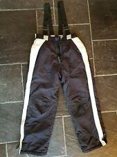 Pantalon ski  Campri 12 ans