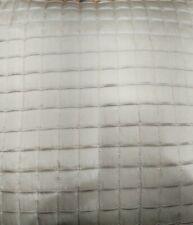 Donna Karen Home Decorative Pillow