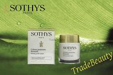 Sothys Firming Youth cream 50ml *New