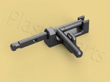 Keter Verschluss WLHD & WLBP Ersatzteil Verschlussriegel Store-It-Out MAX ULTRA