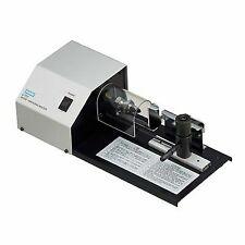 HOZAN Electric Spoke Thread Cutting Machine C-701-13 From Japan