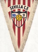 ORIGINAL FOOTBALL PENNANT SEVILLA C.F.