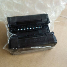 1PC  NEW   THK   SRS12N    free  shipping