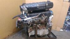 3.8L SOHC Engine for 2010 Mitsubishi Endeavor