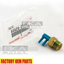 Genuine Toyota Celica 4Runner Pickup Bimetal Vacuum Switching Valve 90925-05047