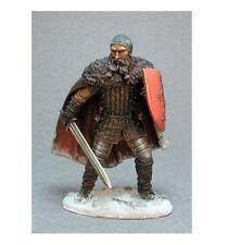 Dark sword jon umber the Greatjon metal miniature new