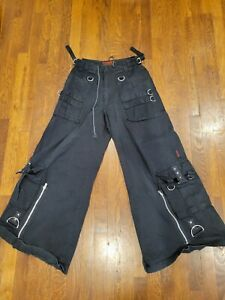 Vintage Tripp NYC Pants. Size Small