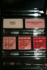 CHRISTIAN DIOR DIOR CELEBRATION COLLECTION MAKEUP PALETTE FOR LIPS FULL SIZE