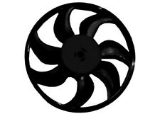 Engine Cooling Fan Blade Right ACDelco GM Original Equipment 15-81054