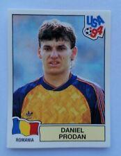 Panini World Cup USA 94 sticker / Nr. 78