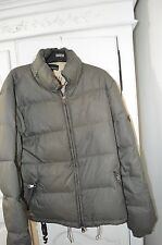 ❤⭐CALVIN KLEIN FEATHER AND DOWN COAT SIZE LARGE ❤⭐