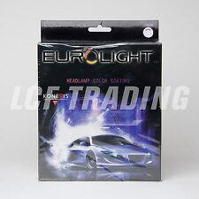 EUROLIGHT HEADLAMP COLOR COATING / HEADLIGHT TINT VIOLET