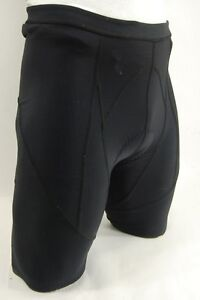 Cannondale Mens Nitro L.E. Shorts - XXL 2XL - 2M217XX/BLK - NEW