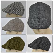Markenlose Gatsby Hüte und Mützen
